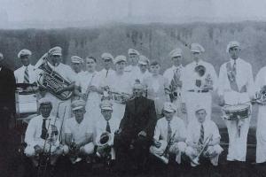 Harmonie-Beetgum-1927
