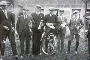 Harmonie-Beetgum-1933