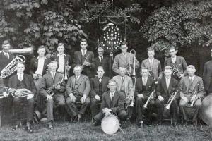 HB-1936