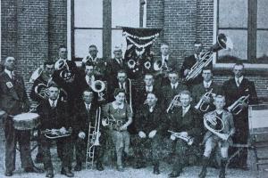 Harmonie-Beetgum-1938