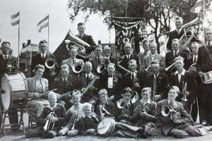 Harmonie-Beetgum-1946