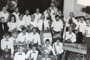 Harmonie-Beetgum-1973