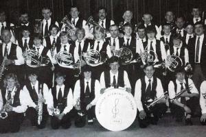 Harmonie-Beetgum-1984