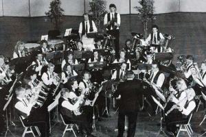 Harmonie-Beetgum-1990
