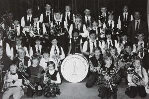 Harmonie-Beetgum-Jeugdkorps-1984