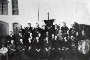 Harmonie-Beetgum-1924