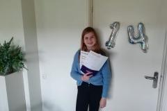 Annemarije-B-diploma