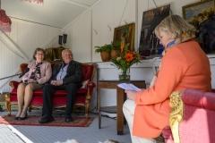 JDR_723024-04-2021-KO-dag-Waadhoeke-2021-speeche-burgemeester