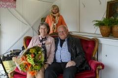 JDR_726724-04-2021-KO-dag-Waadhoeke-2021-met-burgemeester