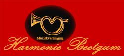 Muziekvereniging Harmonie Beetgum